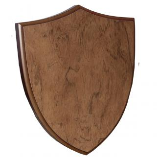 Metopa madera Bubinga Nogal , serie 60600 (Frontal)